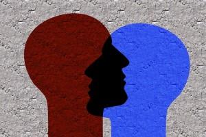 psykolog i lyngby